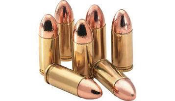 9mm-ammo