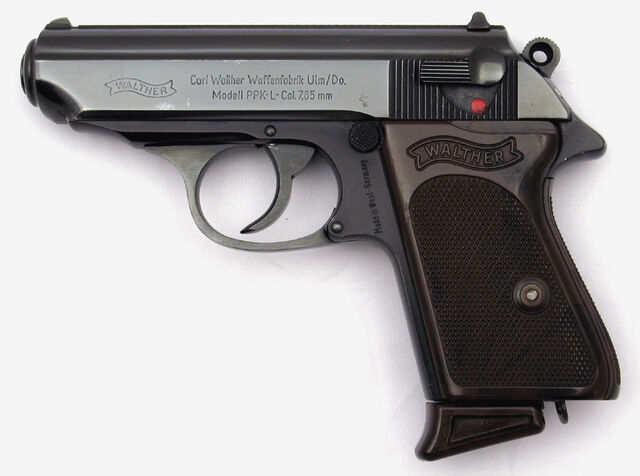 File:Walther PPK-L.jpg