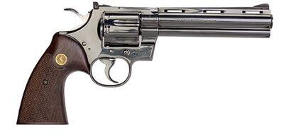 Colt-python-e1393779126275