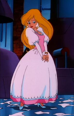 File:Larke in white dress.png