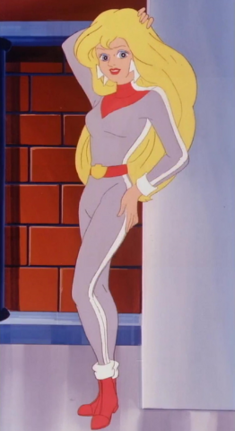 File:Larke in racing outfit.png