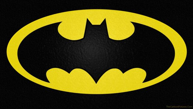 File:Batman Logo 1.jpg