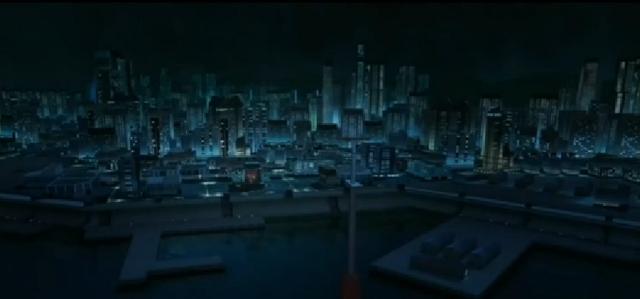 File:Gotham.png