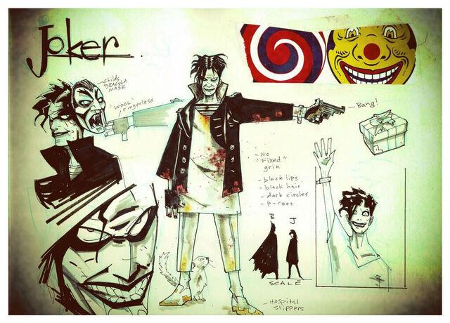 File:Jokerconceptartgerardway.jpg