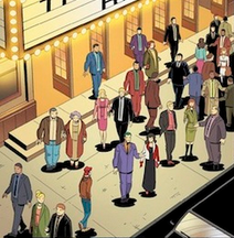 File:Bwtbcrowd.png