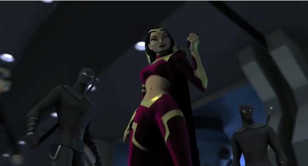 File:Sandra Wu-San (Beware the Batman).jpg