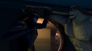 Beware-the-Batman-Choices