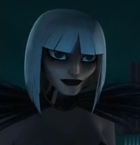 File:Magpie (Beware the Batman).jpg