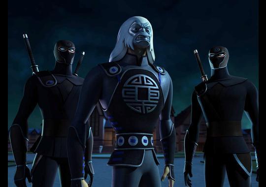 File:Silver Monkey league of Assassins.jpg