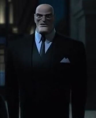 File:Alfred1.png