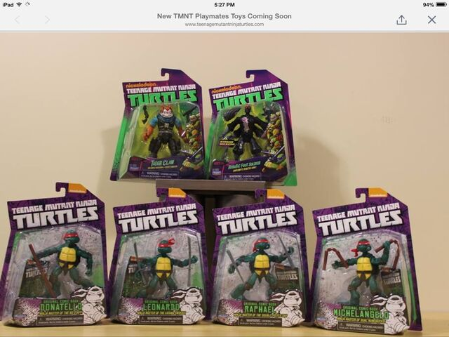 File:Tmnt toys.jpg