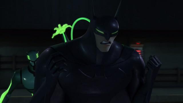 File:Cypher Batman.png