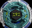 Blue Libra S:F