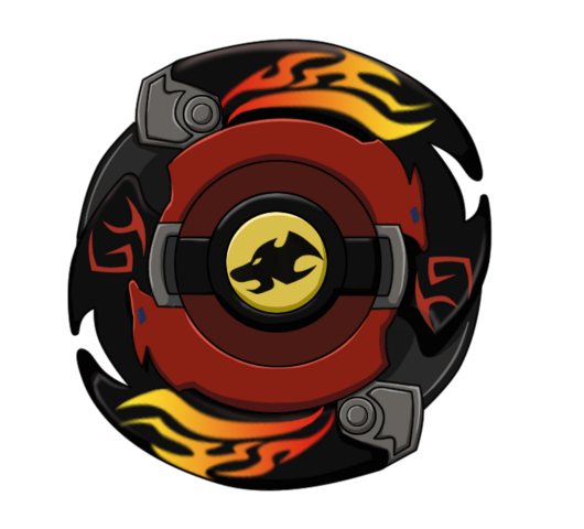 File:Beyblade Design - Gogyou MS III.png