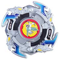 Wolborg (Beyblade) | Beyblade Wiki | Fandom powered by Wikia