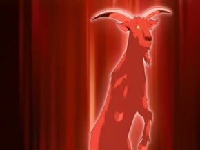 290px-MFB Goat.png