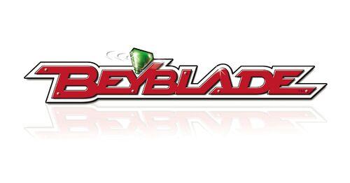 BeybladeLogo