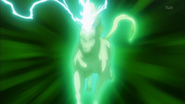 Lightning Nova Strike1