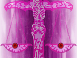 MFB Reaper