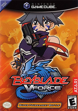 File:BeyBlade - Super Tournament Battle Coverart.png