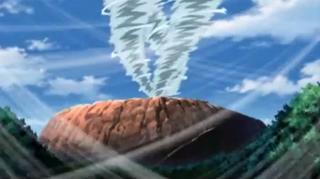 King Lion Tearing Blast.png