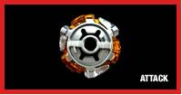 Metalwheel meteo