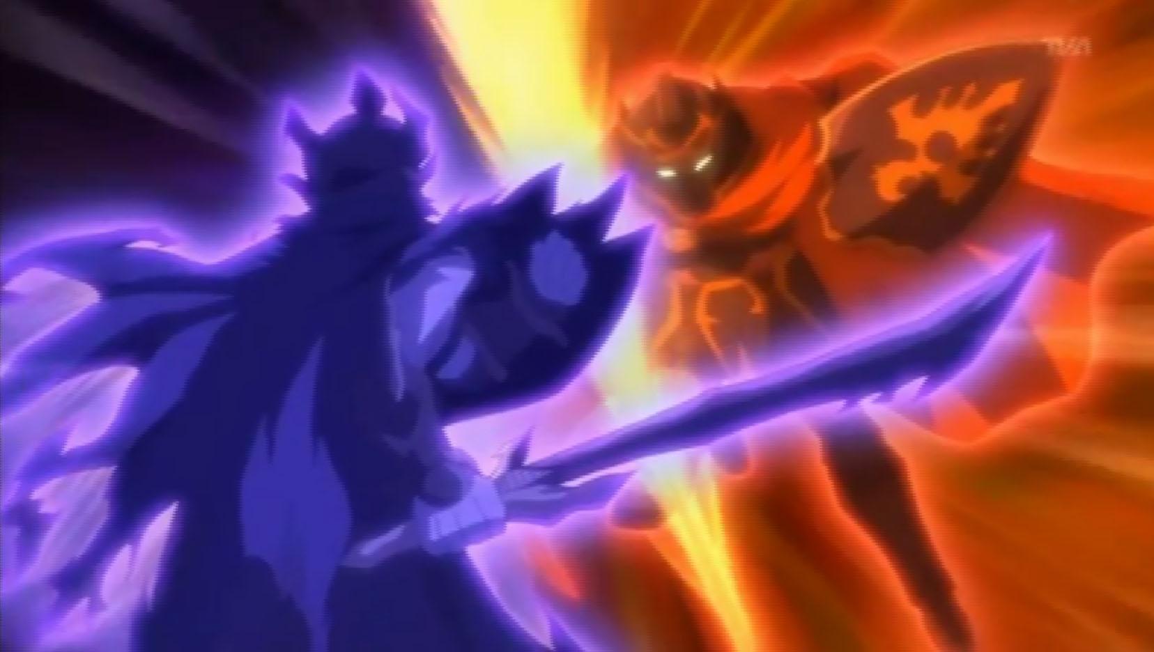 diablo nemesis beast - photo #17