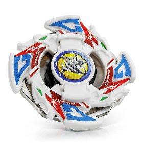Bayblade Toys 60