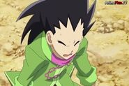 Kensuke cries2