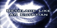 Beyblade: G-Revolution - Episode 18