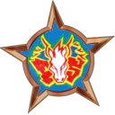 Fichier:Badge-edit-2.png
