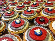 BeybladeBattle-Cakes