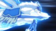 Pegasus Spirit