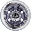 File:Badge-1630-5.png