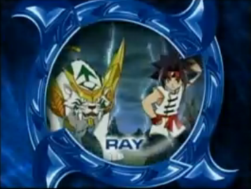 File:Ray and Driger in G-Rev Opening G-REVOLUTION.png