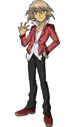 Fichier:Character shinobu.png