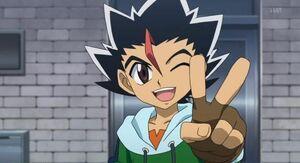 Masamune-Kadoya-team-dungeon-30291382-630-342.jpg