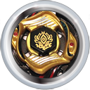 Fichier:Badge-category-4.png