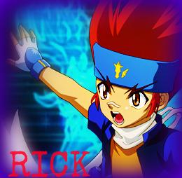 Datei:Rick.jpg