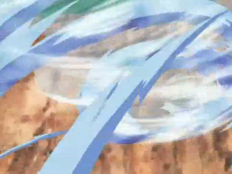 File:GalaxyStorm 3.PNG