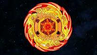 Sol Blaze 1