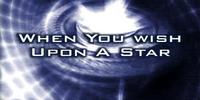 Beyblade: G-Revolution - Episode 42