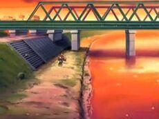 Fluss Beyblade.jpg