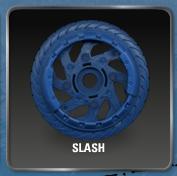 Beywheelz-Energy Core Slash