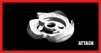 Archivo:Metalwheel screw.jpg