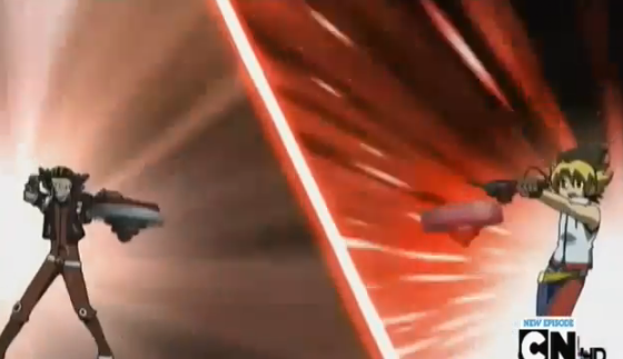 File:Sora VS Bujisima.PNG