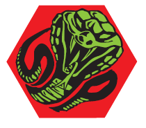 File:PoisonSerpentMotif.PNG