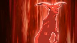MFB Goat.png
