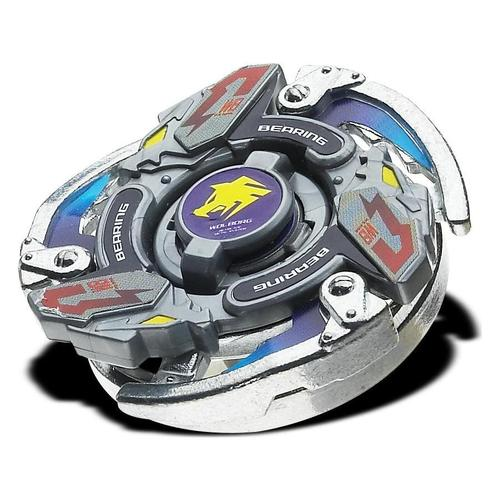 Wolborg MS | Beyblade Wiki | Fandom powered by Wikia