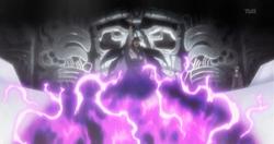 Ragos Power